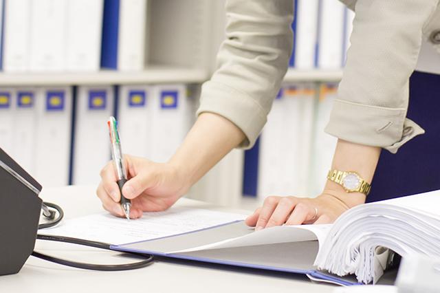 クリニックの労働・労務問題に詳しい「経験と実績」