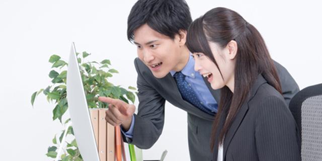 経営に強い就業規則の作成/変更