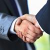 社会保険労務士法人 渡辺事務所が選ばれる3つの理由