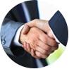 社会保険労務士法人渡辺事務所でのサポート業務の範囲